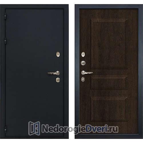 Входная дверь Лекс Рим (№60 Almon 28)