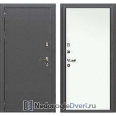 Металлическая дверь Лекс Колизей (№59 Белый)