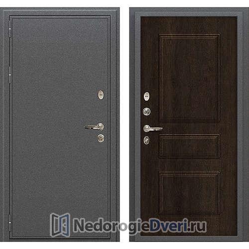 Входная дверь Лекс Колизей (№60 Almon 28)