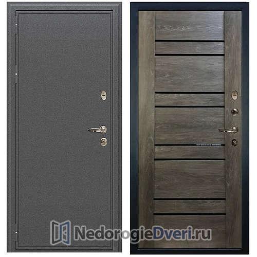 Входная дверь Лекс Колизей (№64 Терра)