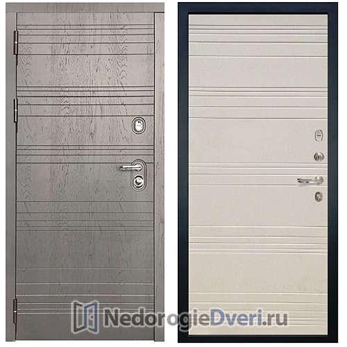 Входная дверь Лекс Легион (№63 Дуб фактурный)