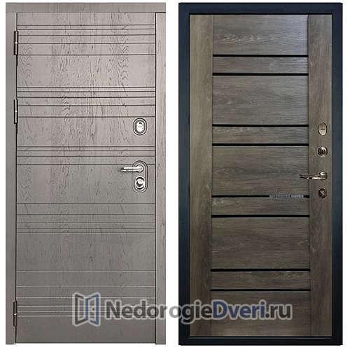 Входная дверь Лекс Легион (№64 Терра)