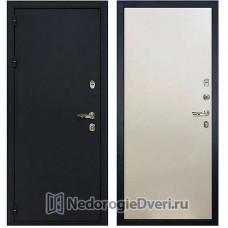 Металлическая дверь Лекс Рим (№62 Белый ясень)