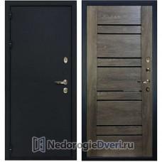 Металлическая дверь Лекс Рим (№64 Терра)