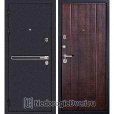 Входная дверь Дива МД-20