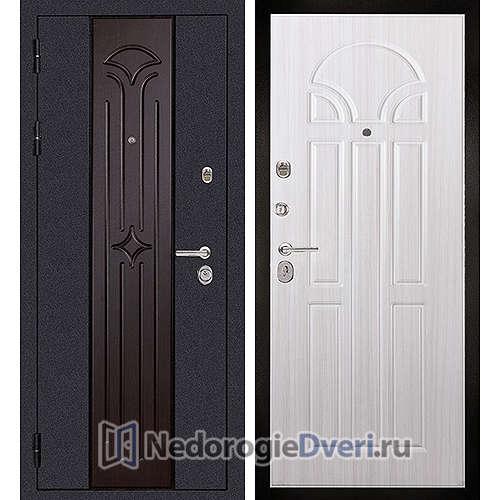Входная дверь Дива МД-23