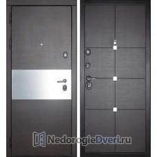 Входная дверь Дива МД-93