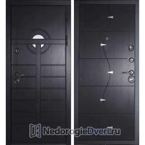 Входная дверь Дива МД-95